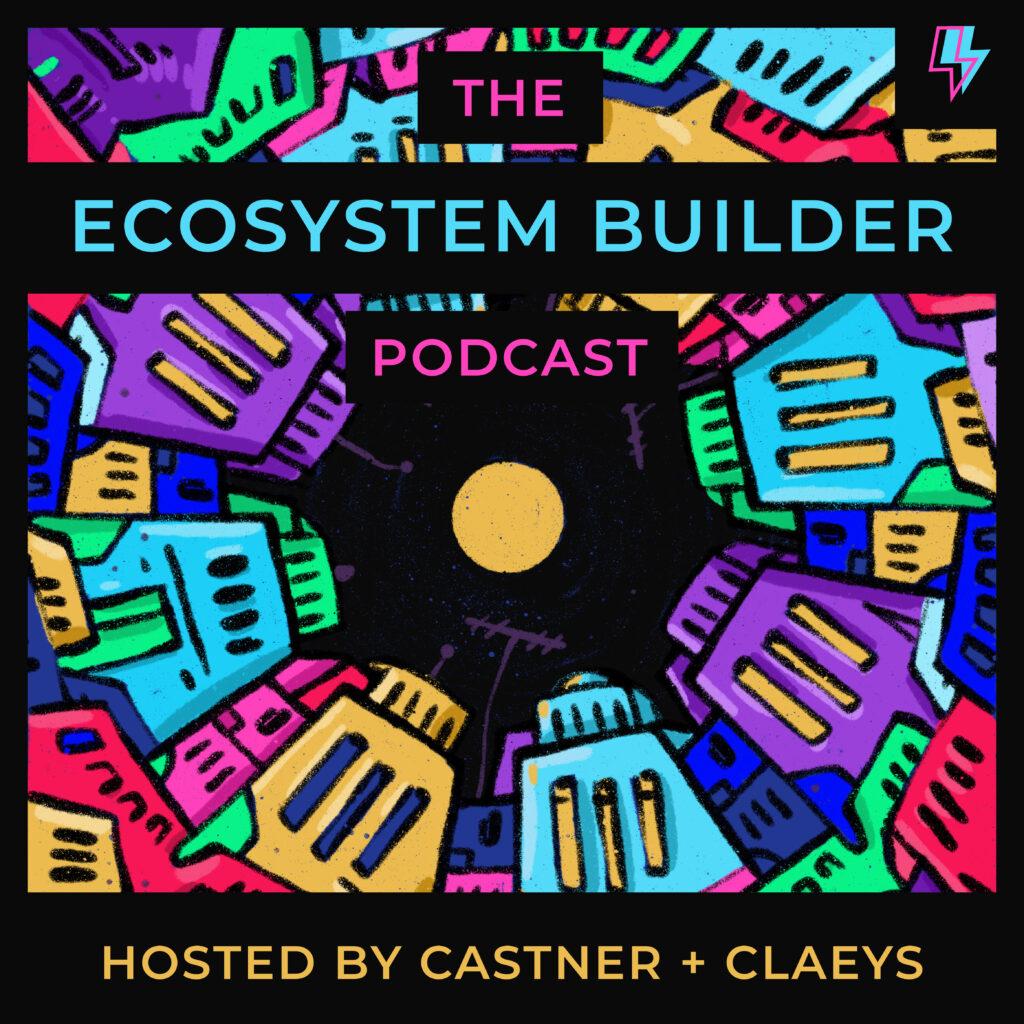 Ecosystem-Builder-Podcast