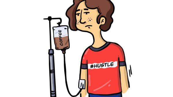 The_Hustle_Fallout