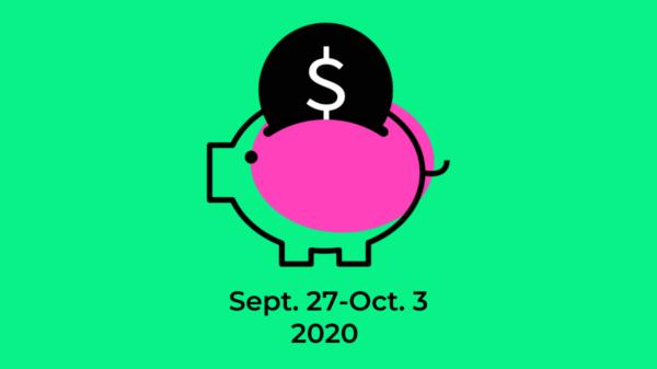 Funding Report