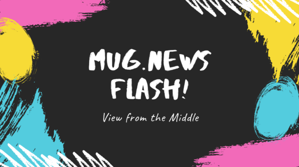 Mug.News Flash