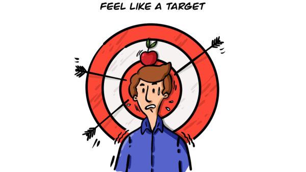 The Target Customer