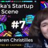 Topeka Startup Ecosystem