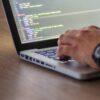 Hire a Software developer