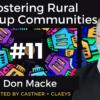 Don Macke