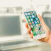 App development Myths
