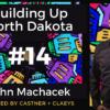 John Machacek