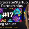 Meg Steuer Thumbnail