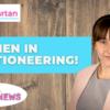 WomenActioneering