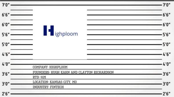 Highploom