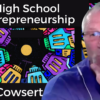 Mark Cowert