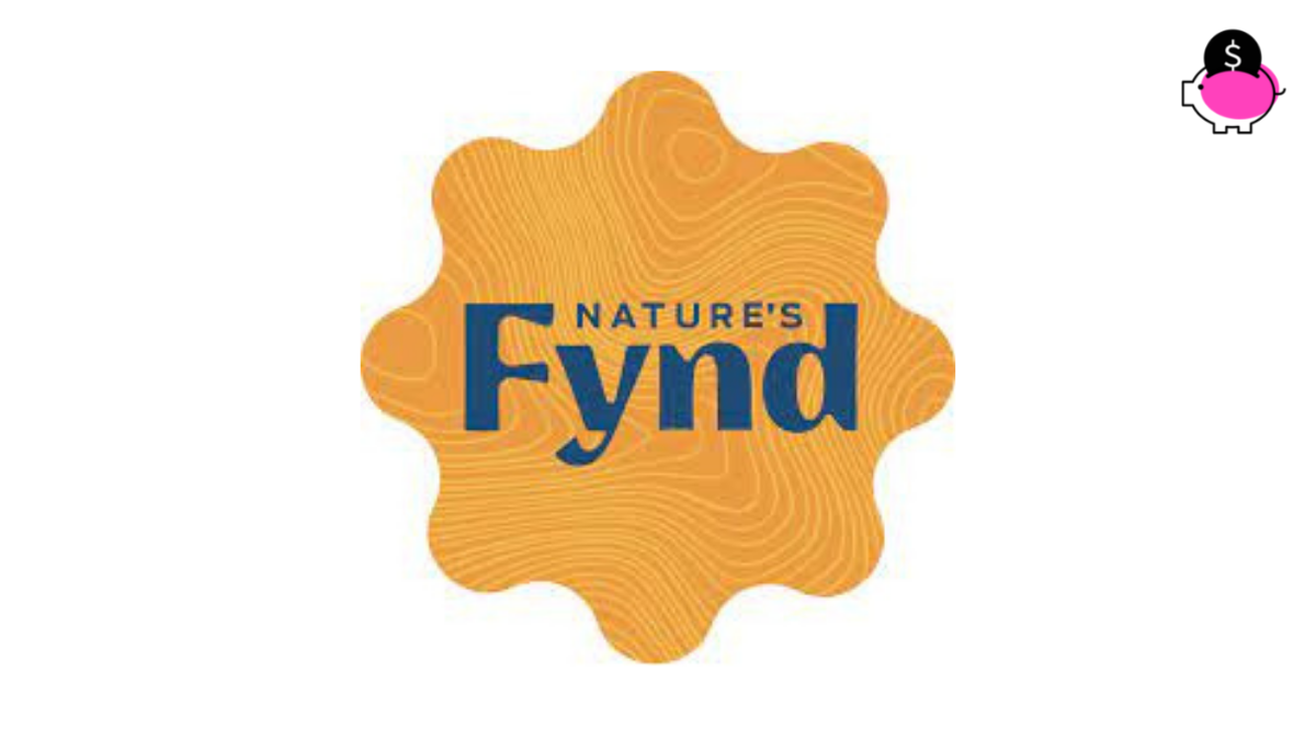 Nature's FYND