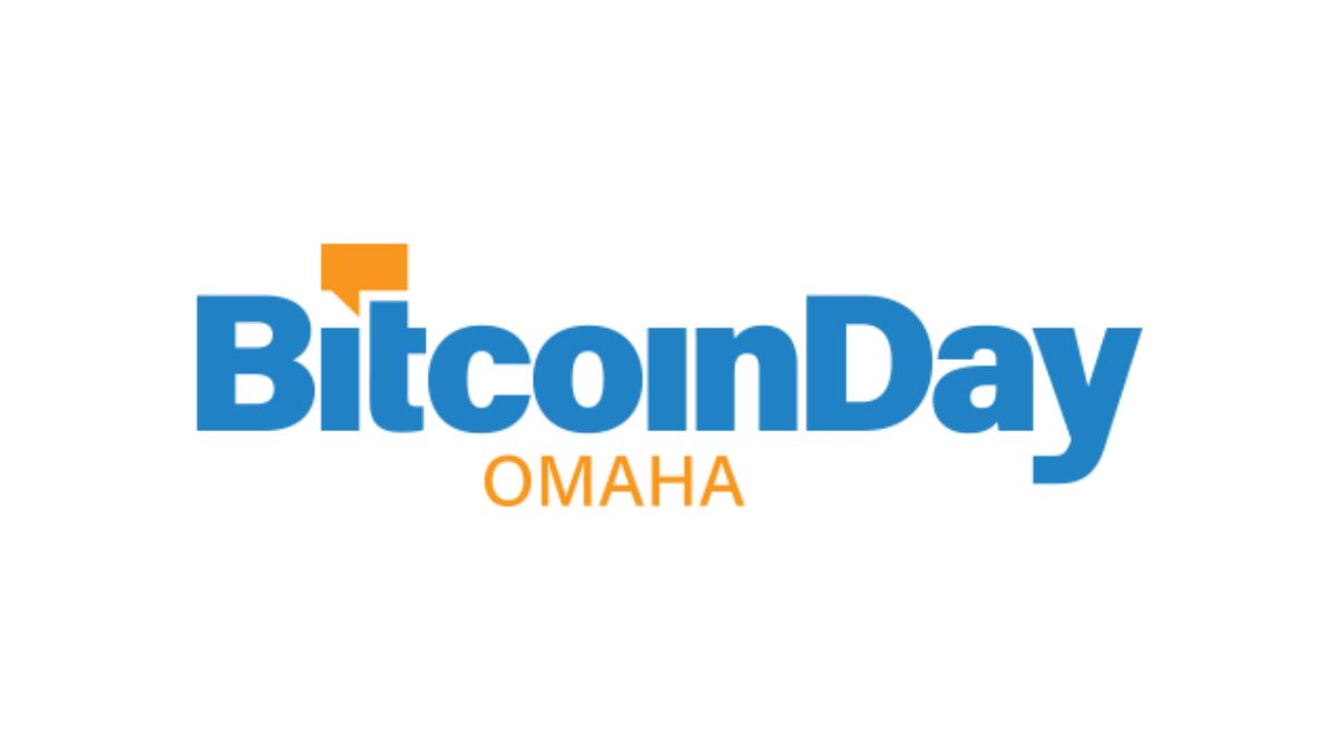 Bitcoin Day