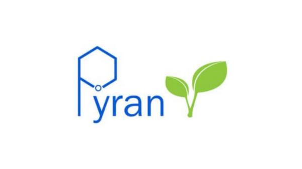 Pyran