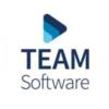Team Software